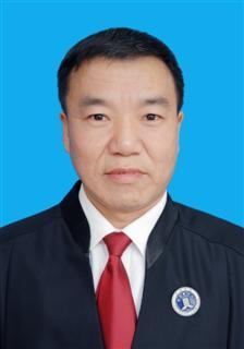 谭绍杨律师