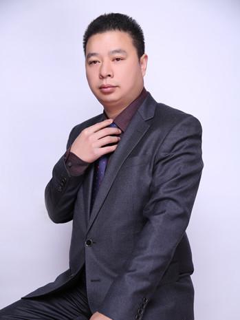 王虞茗律师